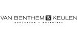 Van Benthem & Keulen logo