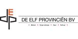 Elf Provinciën logo