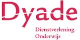 Dyade logo