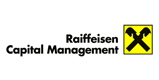 Raiffeisen Capital Management logo
