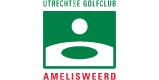 Amelisweerd logo