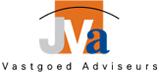 JVA Vastgoed logo