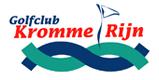 Golfclub Kromme Rijn logo