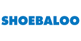Shoebaloo logo