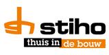 Stiho logo