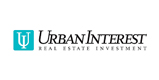 Urban Interest logo